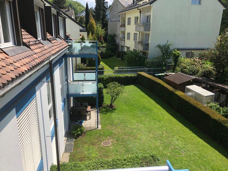 Hotel ambrose bettingen switzerland betting the money line